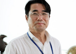 임병훈 텔스타-홈멜 대표이사